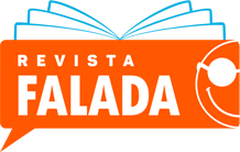 logotipo-rffd